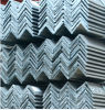 Hot Rolled Equal Angle Steel, Steel Angles, Mild Steel Angle Bar in China