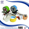 Best Service BOPP Clear with BV Certificates Sealing Packing Tape