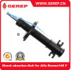 Shock Absorber for Alfa Romeo Shock Absorber