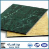 Marble Coating ACP for Exterior Wall Decoration