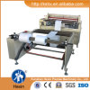 Microcomputer Cutter Machine for Nonwoven with Automatic Unwinding System
