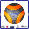Made in China Promotional Soccer Ball