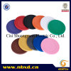 8g One Color Clay Diamond Poker Chip (SY-B02-1)