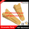 2713y1217 RC Bucket Teeth for Excavator