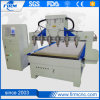 China Supplier 3 Axis Wood CNC Machine Multi Heads CNC Router