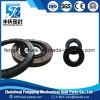Hydraulic NBR/FKM Skeleton Oil Seal
