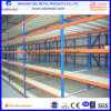 Adjustable Long Span Racks of Warehouse Using (EBIL-ZXHJ)