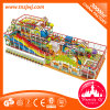 Kids Entertainment Equipment Factory Directly Supply Indoor Playground