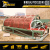 Sand Mineral Making Machinery Screening Equipment Mobile Sand Drum Screen