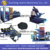 Full Automatic Waste Tire Recycling Rubber Powder Making Machine / Tyre Rubber Crumb Production Line
