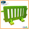 Road Safety Plastic Fence Barrier Pedestrian Fence