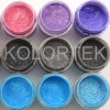 Private Label Pigment Loose Eyeshadows
