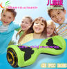 Children Mini Scooter Smart Hover Board with Prevent Slipping