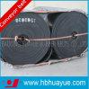 Ep450 Black Rubber Conveyor Belt