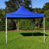 Waterproof Oxford Fabric 3X3m Outdoor Garden Gazebo Tent