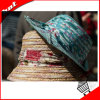 Paper Straw Ribbon Wheat Straw Hat