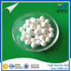 99% Al2O3 High Alumina Ceramic Ball