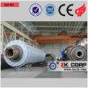Magnesite Ball Mill Supplier