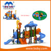 Large Childrens Outdoor Playground Games Equipment