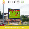 LED Screen for Shopping Guide and Video Display (P12.5)
