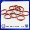 Customized Different Plastic Insulation Parts