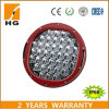 4X4 Accessory 185W 9′′ High Power LED Driving Light
