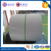 Ral 9002 White Grey Color Coated Steel Coil PPGI