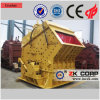 Hot Sale Limestone Crusher for Cement Production Line