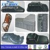 Oil Pan for FIAT Doblo/ Ford/ Peugeot/ Citroen/ Subaru/ Piymouthv6