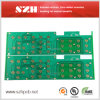 1oz Copper Thickness Immersion Gold 4 Layer PCB