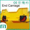 Crane Parts End Carriage for Sale