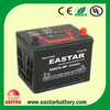High Quality Car Battery Wholesale, Car Battery Price, Car Battery 12V 60ah