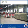 High Performance PP PE Pet Board Sheets Extrusion Line