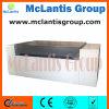 CTP Machine for Metal Printing