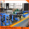 Automatic Stainless Steel High Frequency Welding Machine