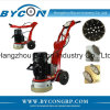 concrete floor grinder machine