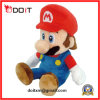 Hot Sale Soft Plush Stuffed Toy with Clothes