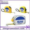 Wholesale Custom Mini Cute Stainless Steel Body Tape Measure