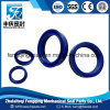 FKM Rubber Ush Hydraulic Dust Seal Rubber Seal PU Ring