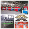 PS Foam Photo Framing Profile Extrusion Line