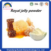 Natural Royal Jelly Lyophilized Powder