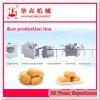 Bun Production Line (French Roll/Small Bread Machine)