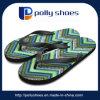 Hot Sale Good Quality Custom Logo Cheap Rubber Flip Flop
