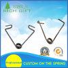 Customized Constant Force Spring No Minimum Quantity