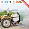 China Low Price Insecticide Fogger