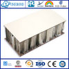Onebond HPL Aluminum Honeycomb Panel