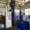 Waste Metal Debris Briquetting Press with Ce