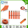 VDE Rubber Sheathed Flexible Copper 372AMP Welding Cable
