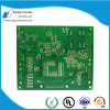 4 Layer Electronic Components Printed Circuit Board of Custom PCB