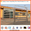 1.8X2.1m Cattle Gates Cattle Panel Corral Panels Livestock Panels